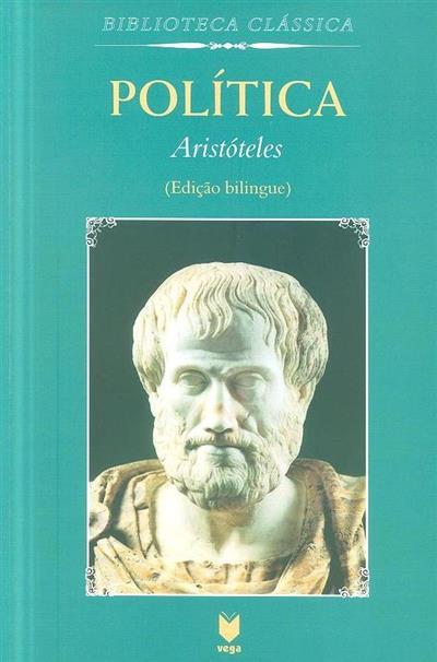 Política (Aristóteles)