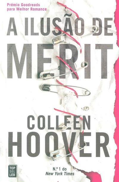A ilusão de Merit (Colleen Hoover)