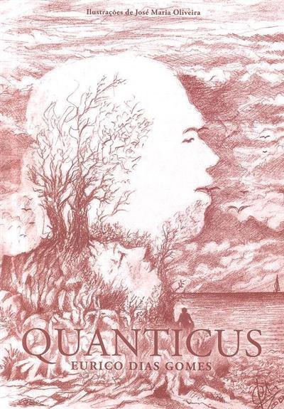 Quanticus (Eurico Dias Gomes)