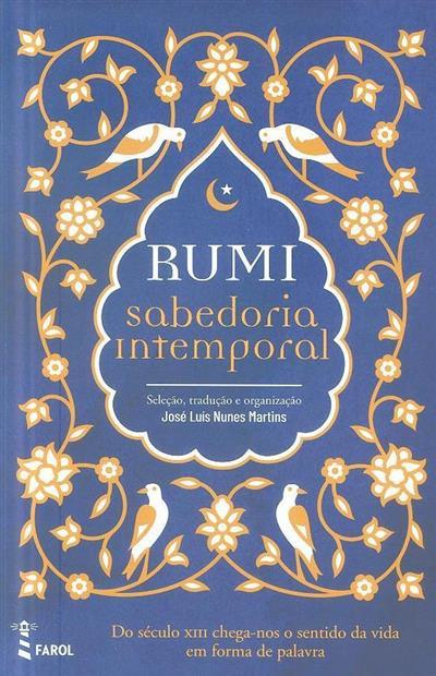 (Rumi)