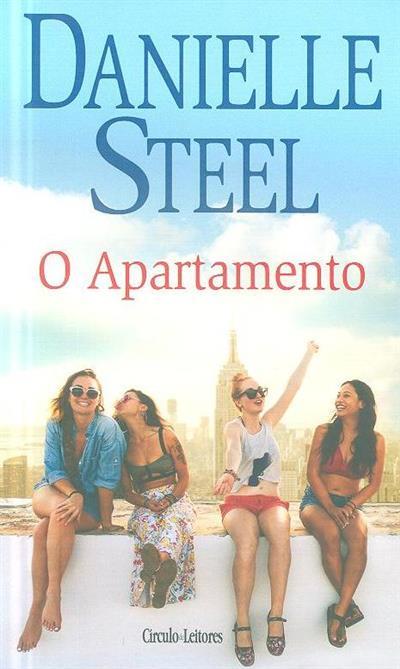 O apartamento (Danielle Steel)