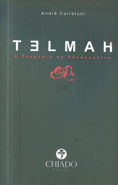 Telmah (André Carretoni)