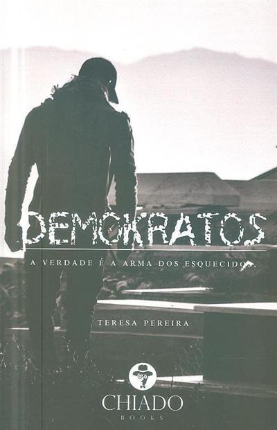 Demokratos (Teresa Pereira)