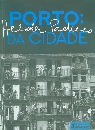 Porto (Hélder Pacheco)