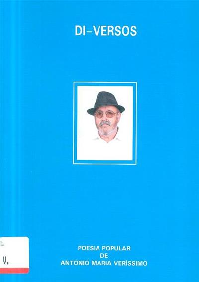 Di-versos (António Maria Veríssimo)