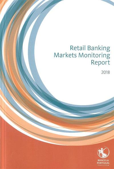 Retail banking markets monitoring report