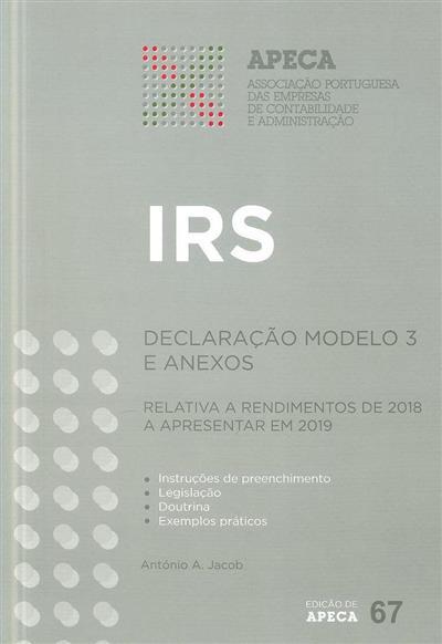 IRS (António A. Jacob)