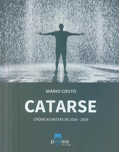 Catarse (Mário Couto)
