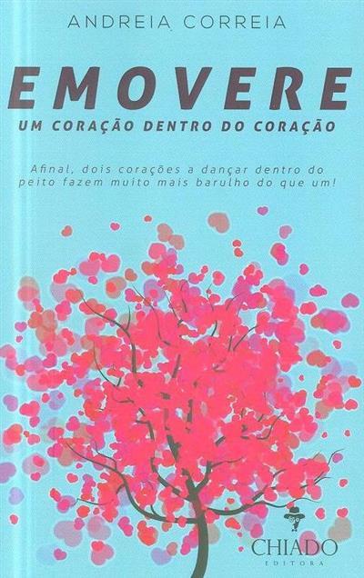 Emovere (Andreia Correia)