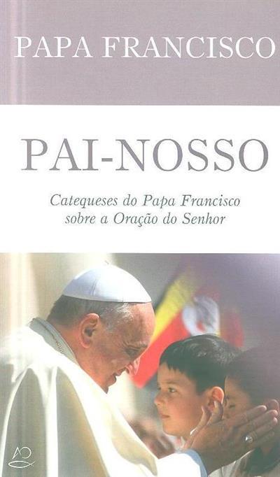 Pai-Nosso (Papa Francisco)