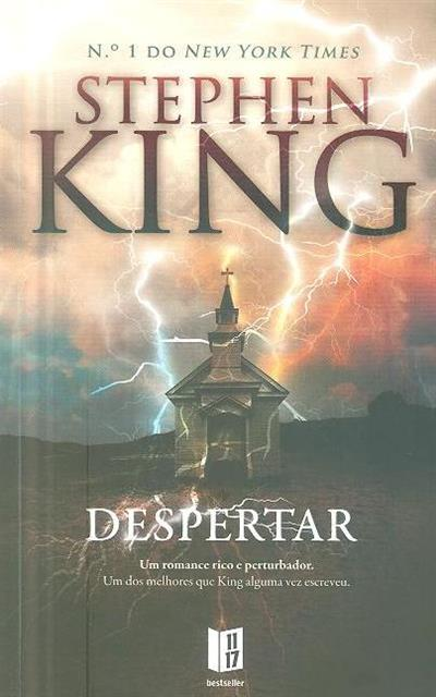Despertar