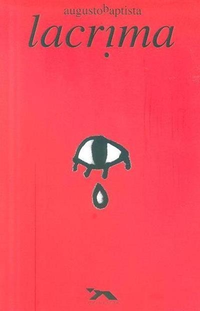 Lacrima (Augusto Baptista)