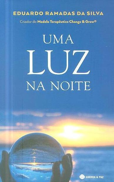 Uma luz na noite (Eduardo Ramadas da Silva)