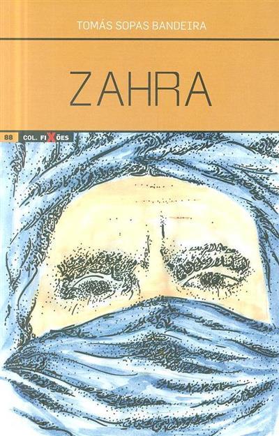 Zahra (Tomás Sopas Bandeira)