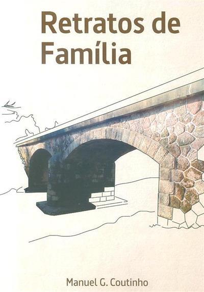 Retratos de família (Manuel Gomes Coutinho)