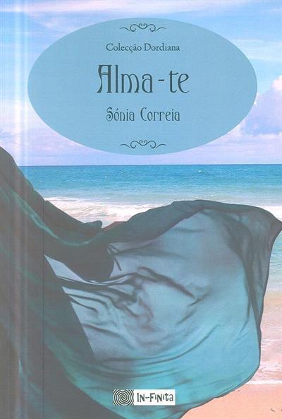 Alma-te (Sónia Correia)