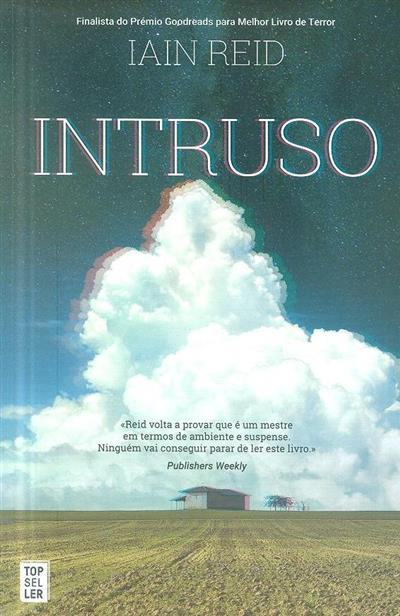Intruso