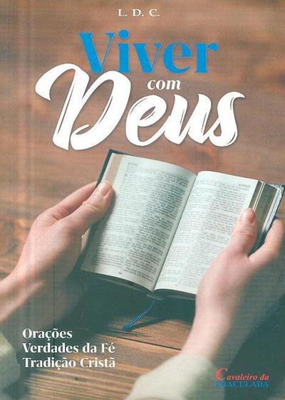Viver com Deus (L. D. C.)