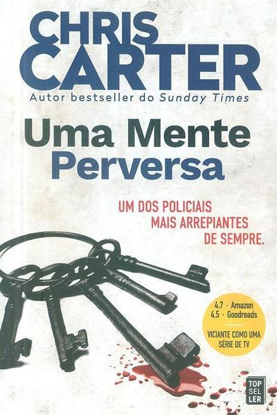 Mente perversa