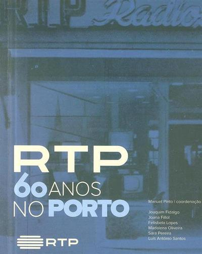 RTP