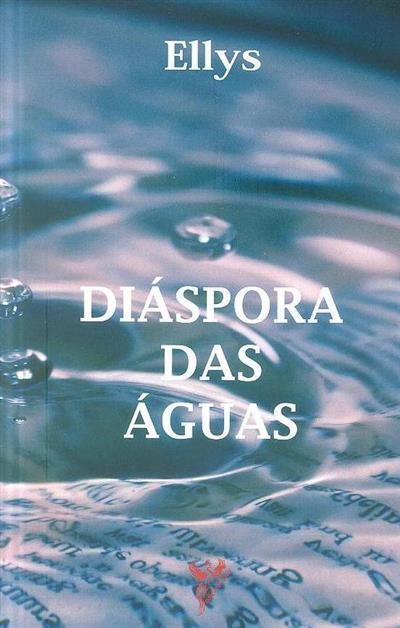 Diáspora das águas (Ellys)