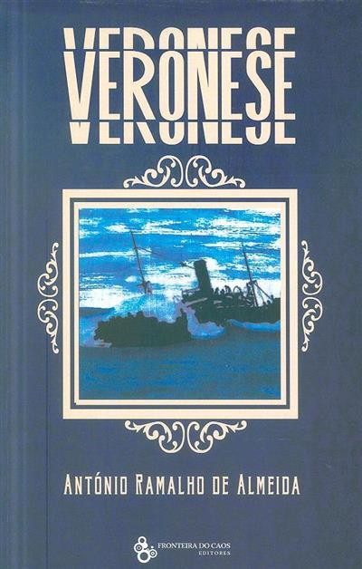 Veronese (António Ramalho de Almeida)