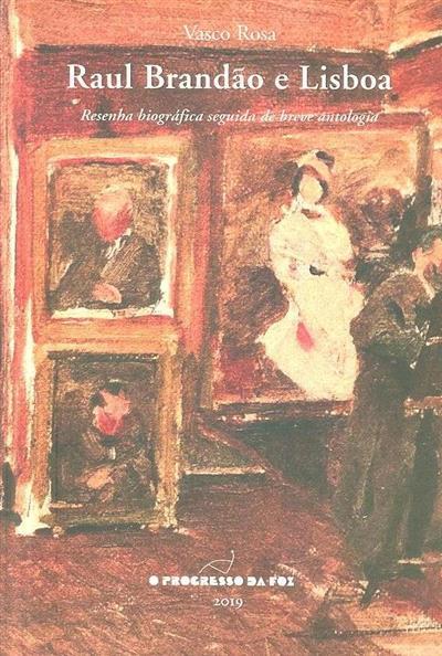 Beatriz, o beco dos abraços 1 (Guido de Monterey)