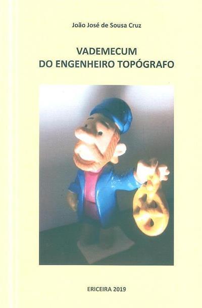 Teoria sem prática é estática, prática sem teoria é paralisia (João José de Sousa Cruz)