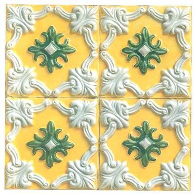 Azulejos (Pedro Rodrigues)