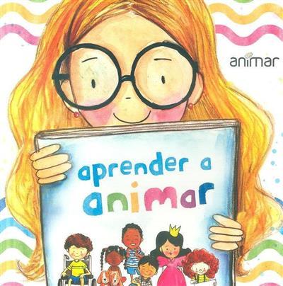Aprender a Animar (Animar)