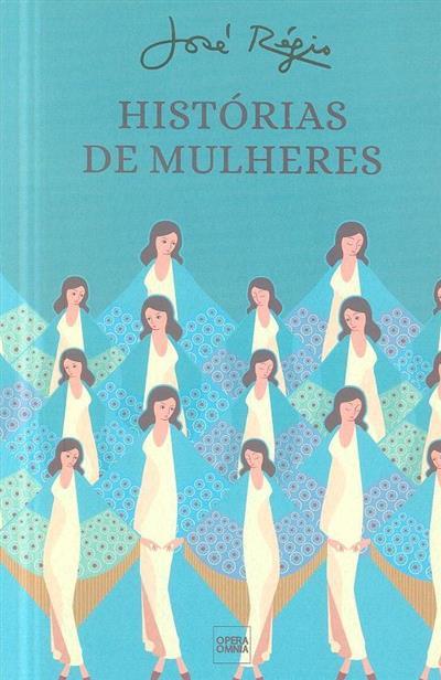 Histórias de mulheres (José Régio)