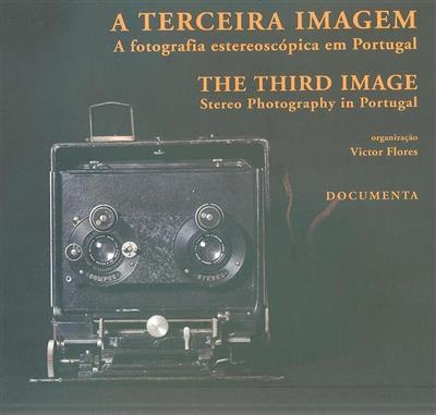 A terceira imagem (org. Victor Flores)