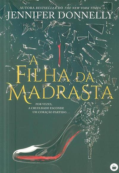 A filha da madrasta
