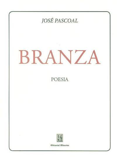 Branza (José Pascoal)