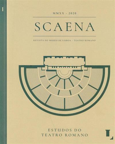 Scaena (dir. Lídia Fernandes)