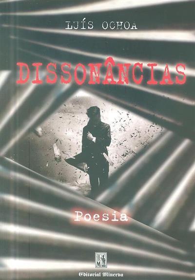 Dissonâncias (Luís Ochoa)