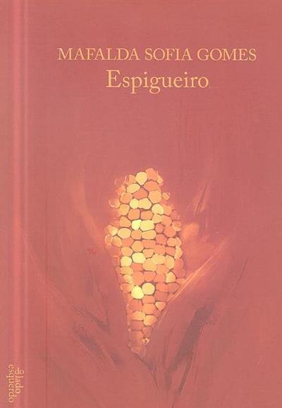 Espigueiro (Mafalda Sofia Gomes)