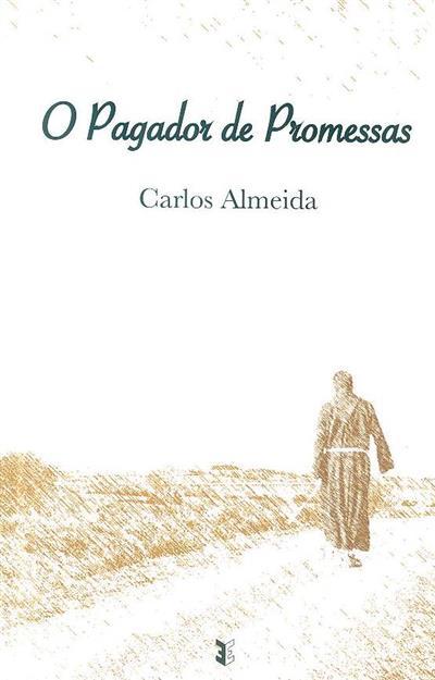 O pagador de promessas (Carlos Almeida)