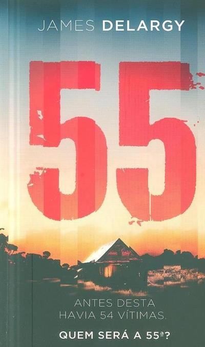 55