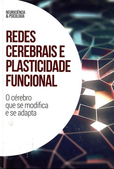 Redes cerebrais e plasticidade funcional (Jorge Sepulcre)