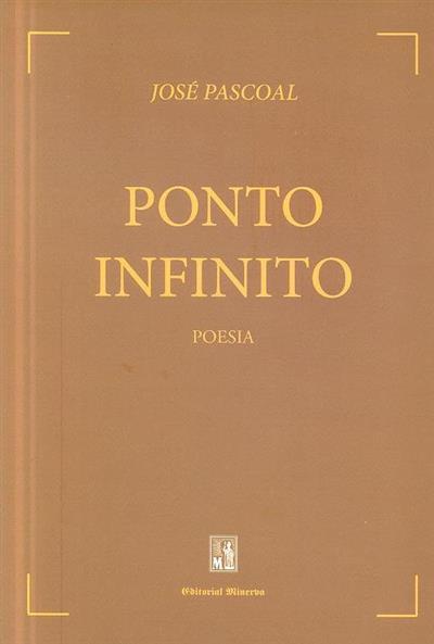 Ponto infinito (José Pascoal)