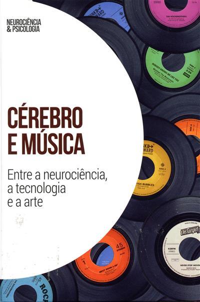 Cérebro e música (Víctor Maojo)