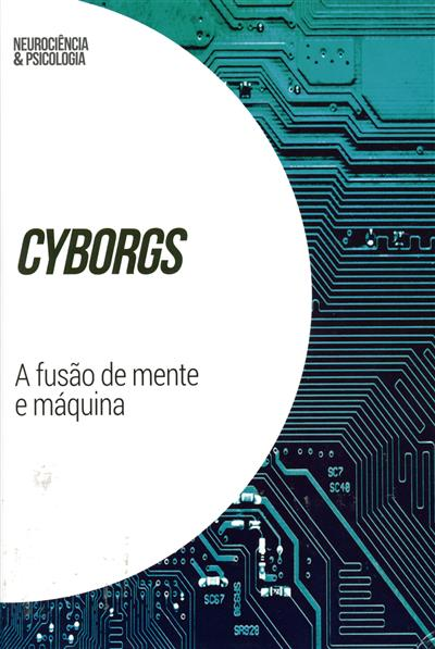 Cyborgs (Silvina Catuara Solarz)