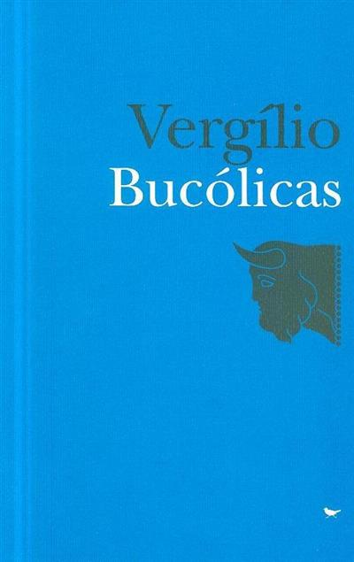 Bucólicas (Virgílio)