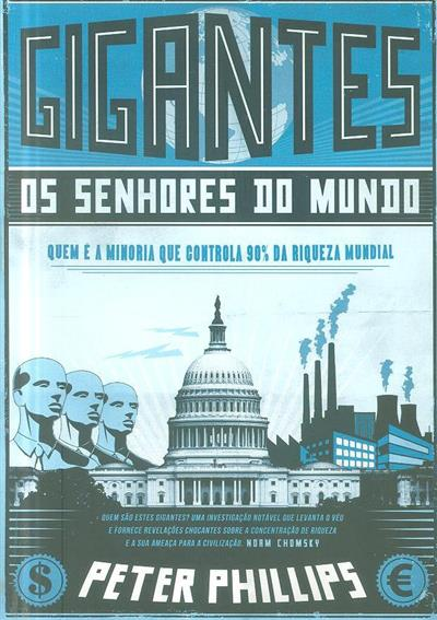 Gigantes