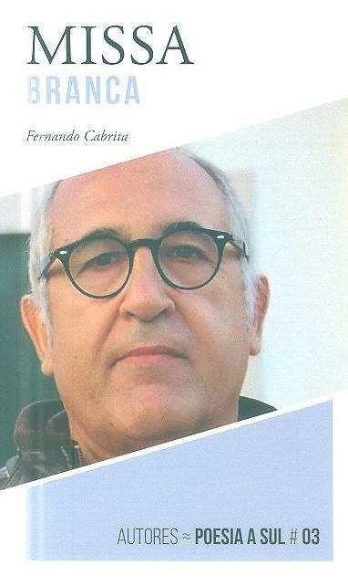 Missa branca (Fernando Cabrita)