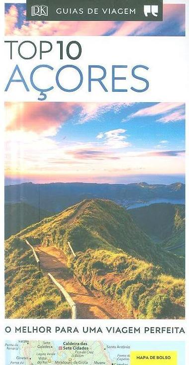 Açores (trad. Teresa Mendonça)