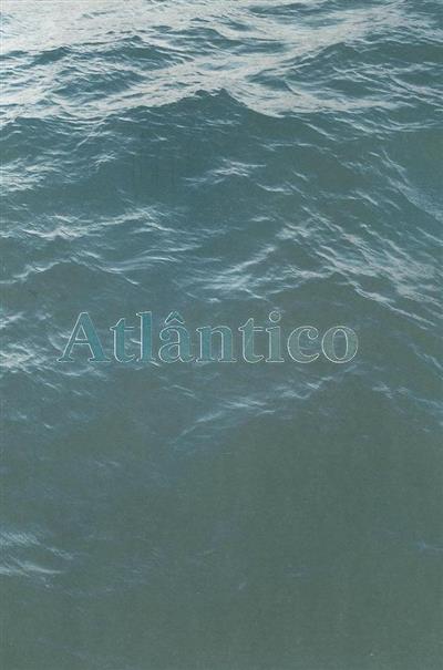 Atlântico (Helder Luís)