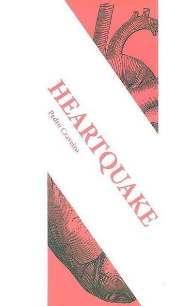 Heartquake (Pedro Craveiro)