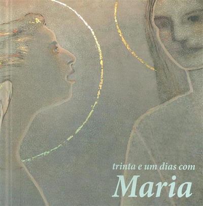 Trinta e um dias com Maria